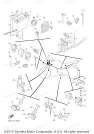 2007 gsxr 600 wiring diagram wiring diagrams wiring diagram