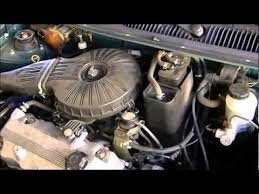 1997 geo metro sputtering how to fix 1997 geo metro sputtering how to fix