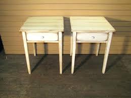 narrow console table uk tall
