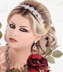 اروع تسريحات الشعر لك انت بنت حواء. images?q=tbn:ANd9GcS