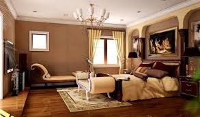 Luxury Bedrooms Design Similiar Luxury Bedroom 3d Keywords