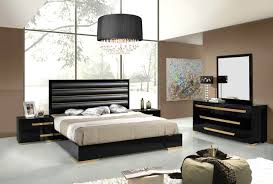 King Size Modern Bedroom Sets Contemporary Bedroom Furniture King Size Best Bedroom Ideas 2017