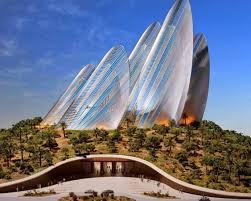 high tech modern architecture buildings. High Tech Modern Architecture Buildings On Excellent Ktt9iG H900