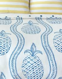 super king duvet cover eastern accents pineapple bobble covers ikea