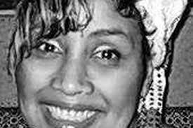 Twila Elizabeth Consuela Migonette Lopes Elliott | Obituaries | The  Chronicle Herald