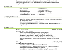 breakupus pretty careerperfect s management sample resume breakupus glamorous lawyerresumeexampleemphasispng archaic sample resume for nurses besides educator resume furthermore top resume examples