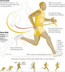 usain bolt running technique analysis. usain bolt: the fastest man on earth bolt running technique analysis b