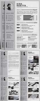 313 Best Biz Resumes Applications Images On Pinterest Resume
