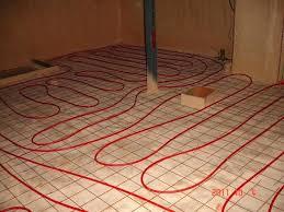 heated bathroom flooring. Heated Flooring Reviews Bathroom Floors Tile Floor Gallery Home Design Radiant