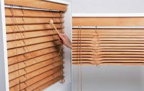 Types Of Window Blinds Original Wooden Window Blinds Types Of Wooden Window Blinds