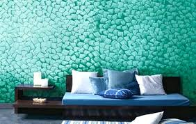 Decoration Texture Wall Paint Designs For Bedroom Textures Design Magnificent Bedroom Wall Painting Designs
