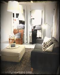 rearrange furniture ideas. Living Room Sets Ikea Planner Kitchen Builder D Rearrange Furniture App Placement Bedroom Design Tool Decorating Ideas