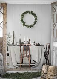 Weihnachtsdeko Die Schönsten Trends Und Diys