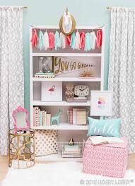 diy bedroom wall decorating ideas pinterest. diy bedroom wall decorating ideas pinterest for webbkyrkancom is your little darlingus