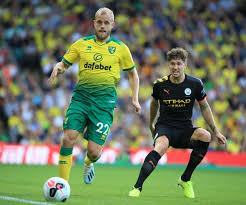 Maybe you would like to learn more about one of these? Norwich 3 2 Man City As It Happened Liverpool Five Points Clear As Canaries Stun Man City Football Sport Express Co Uk