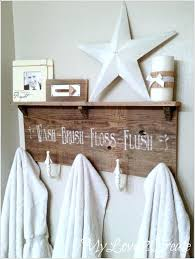 diy towel rack cool towel holder ideas for your bathroom 9 diy outdoor pool towel rack