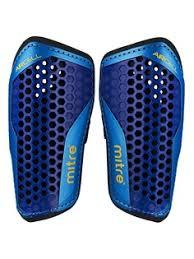 <b>Щитки футбольные</b> – купить в интернет-магазине | Snik.co ...