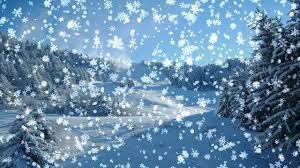 Snow Animated Animated Snow Scenes Www Tollebild Com
