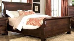 Sleigh Bed Definition King Sleigh Bed Frame Elegant Cal Upholstered ...