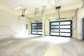 garage door sensors troubleshooting chamberlain opener linear sensor installation