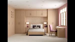 furniture latest design. Bedroom Modern Cupboard Designs Of Wardrobe Design Ideas For Latest Furniture 2018