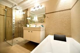 Vasche Da Bagno Con Doccia : Idee bagno con vasca e doccia si potrebbe anche creare una sorta