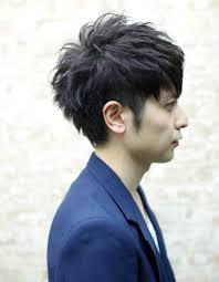 黒髪で王道モテ髪ショートヘアyj 30 ヘアカタログ髪型ヘア