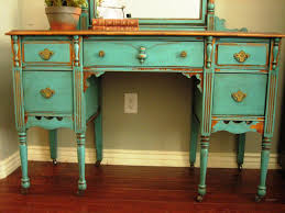 turquoise painted furniture ideas. Decorative Painted Furniture Ideas Turquoise