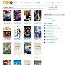 how to watch tv shows online. Perfect Shows Watch TV Shows Online _ Free  MOPvideo In How To Tv