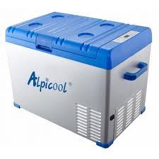 <b>Alpicool</b> — интернет-магазин. Официальный сайт партнера ...