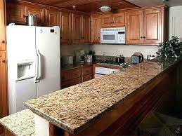 refinishing laminate large image painting before and after to look how refinish formica countertops paint