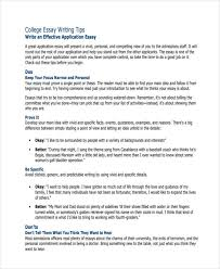 The     best Good essay ideas on Pinterest   How to write essay     Essay Tips