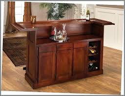 at home bar furniture. Ikea Home Bars Charming Ideas Bar Furniture Exquisite Mini Cabinet . At Counter