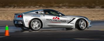 2018 chevrolet grand sport. beautiful sport 2018 corvette grand sport sports car exclusives on chevrolet grand sport v