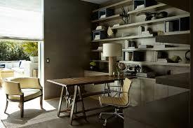 study built ins coronado contemporary home office. Fine Coronado Home Nice Study Built Ins Coronado Contemporary Office 4  Intended U