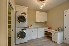 laundry cabinet cabinets ikea making