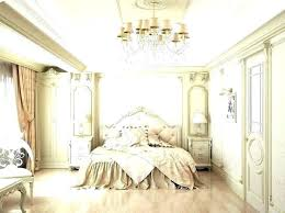 bedroom crystal chandelier bedroom crystal chandelier crystal chandelier with resin candle crystal chandelier bedroom lighting