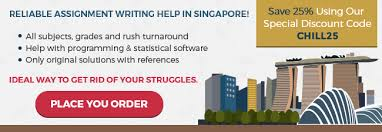 write my essay help in singapore write my essay service in singapore assignment writing help in singapore a perfect solution