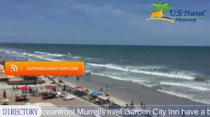 garden city inn myrtle beach. Delighful Inn Garden City Inn  Myrtle Beach Hotels South Carolina Inside