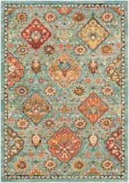teal orange rug surya masala market mmt 2313 area rug grey teal and orange rug teal orange rug