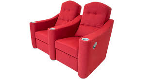 media room furniture seating. bruges highback seating media room furniture