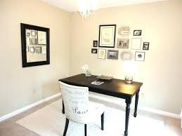 office artwork ideas. Artwork Ideas For Home Appealing Office Art Large Size Of Creative