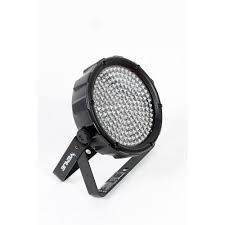 Venue Thinpar38 10mm Led Lightweight Par Light Black Venue Upc Barcode Upcitemdb Com