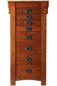 free standing jewelry armoire free standing jewelry 4 free standing jewelry box with mirror floor standing jewelry armoires