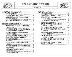 valet remote start 561r wiring diagram valet wiring diagrams 1984 88amcmoti 4ohm toc valet remote start r wiring diagram
