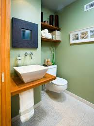 Green Bathroom Designs Victorian Bathroom Design Ideas Pictures Tips From Hgtv Hgtv