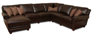 Sofa Design Cheap Furniture Las Vegas Nv Family Furniture Las