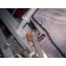 club car brake light wiring diagram images wiring diagram besides ford falcon wiring diagram on bad electrical