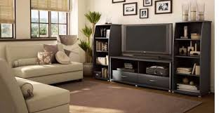 home entertainment furniture design galia. from cd and dvd storage to tv cabinets we carry everything you need for your home entertainment furniture design galia