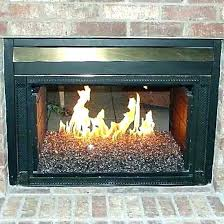 gas fireplace glass cleaner may how to clean gas fireplace glass doors gas fireplace glass doors